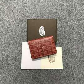 ゴヤールコピー 財布 2019新作 GOYARD カードケース gy190326p13-2