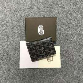 ゴヤールコピー 財布 2019新作 GOYARD カードケース gy190326p13-5