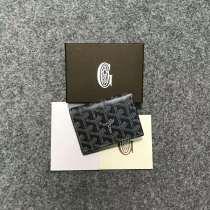 ゴヤールコピー 財布 2019新作 GOYARD カードケース gy190326p13-1