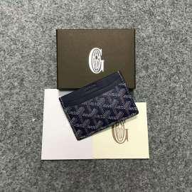ゴヤールコピー 財布 2019新作 GOYARD カードケース gy190326p85-3