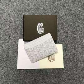 ゴヤールコピー 財布 2019新作 GOYARD カードケース gy190326p85-11