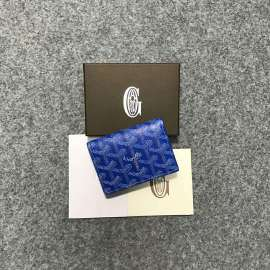 ゴヤールコピー 財布 2019新作 GOYARD カードケース gy190326p13-10
