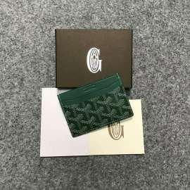 ゴヤールコピー 財布 2019新作 GOYARD カードケース gy190326p85-7