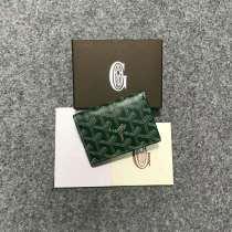 ゴヤールコピー 財布 2019新作 GOYARD カードケース gy190326p13-8