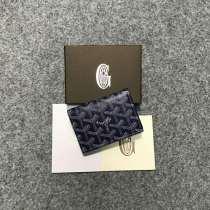 ゴヤールコピー 財布 2019新作 GOYARD カードケース gy190326p13-3