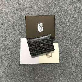 ゴヤールコピー 財布 2019新作 GOYARD カードケース gy190326p13-9