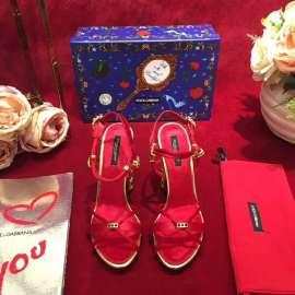 Dolce & Gabbana# ドルチェ&ガッバーナ# 靴# シューズ# 2020新作#0180