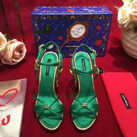 Dolce & Gabbana# ドルチェ&ガッバーナ# 靴# シューズ# 2020新作#0182