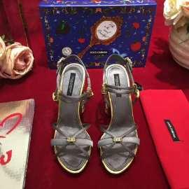 Dolce & Gabbana# ドルチェ&ガッバーナ# 靴# シューズ# 2020新作#0181
