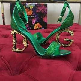 Dolce & Gabbana# ドルチェ&ガッバーナ# 靴# シューズ# 2020新作#0179