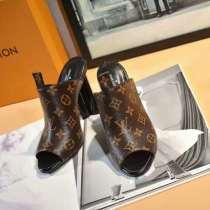 ルイヴィトン靴コピー 2019新作 LOUIS VUITTON レディース サンダル lvx190329p24-5