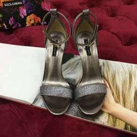 Dolce & Gabbana# ドルチェ&ガッバーナ# 靴# シューズ# 2020新作#0176