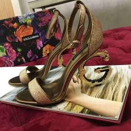 Dolce & Gabbana# ドルチェ&ガッバーナ# 靴# シューズ# 2020新作#0174