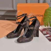 LOUIS VUITTON# ルイヴィトン# 靴# シューズ# 2020新作#2781