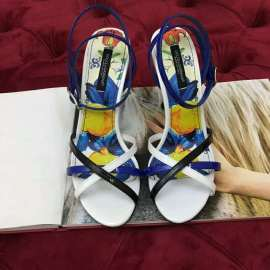 Dolce & Gabbana# ドルチェ&ガッバーナ# 靴# シューズ# 2020新作#0184
