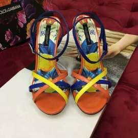 Dolce & Gabbana# ドルチェ&ガッバーナ# 靴# シューズ# 2020新作#0185