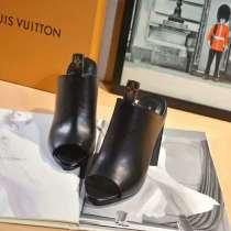 ルイヴィトン靴コピー 2019新作 LOUIS VUITTON レディース サンダル lvx190329p24-4