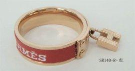 エルメス 指輪 コピー 2020新作HERMES 021
