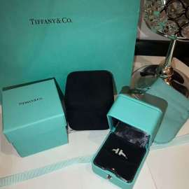 ティファニーリングコピー Tiffany&Co 2019新作 レディース 指輪 tcjz181224p65-4