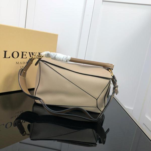 ロエベバッグコピー LOEWE 2019新作 L0153
