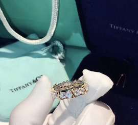 ティファニーリングコピー Tiffany&Co 2019新作 レディース 指輪 tcjz190325p95-1