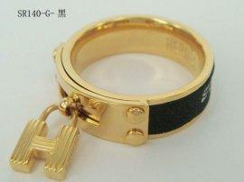 エルメス 指輪 コピー 2020新作HERMES 022