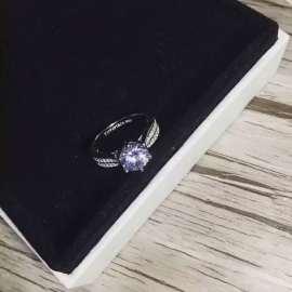 ティファニーリングコピー Tiffany&Co 2019新作 レディース 指輪 tcjz181224p75-3