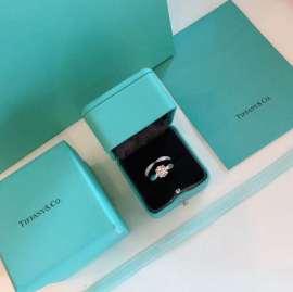 ティファニーリングコピー Tiffany&Co 2019新作 レディース 指輪 tcjz190325p95-2
