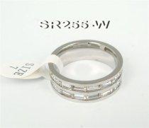 カルティエコピー  リング 2013新作 CARTIER 指輪 RA100115