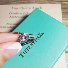 ティファニーリングコピー Tiffany&Co 2019新作 レディース 指輪 tcjz190325p75-5