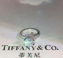 ティファニーリングコピー Tiffany&Co 2019新作 レディース 指輪 tcjz181224p95-2