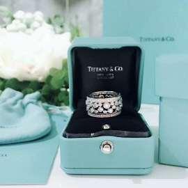 ティファニーリングコピー Tiffany&Co 2019新作 レディース 指輪 tcjz190325p11-4