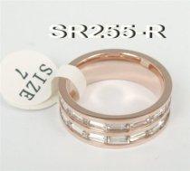 カルティエコピー  リング 2013新作 CARTIER 指輪 RA100114