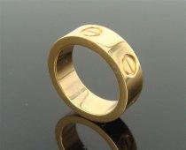カルティエコピー  リング 2013新作 CARTIER 指輪 RA1001