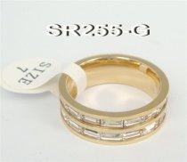 カルティエコピー  リング 2013新作 CARTIER 指輪 RA100113