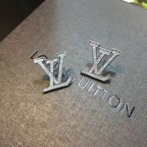 LOUIS VUITTON# ルイヴィトン# ピアス# イヤリング# 2020新作#0084
