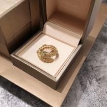 ブルガリコピー リング 2019新作 BVLGARI ファッション 指輪