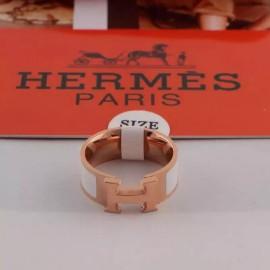 エルメス 指輪 コピー 2020新作HERMES 010