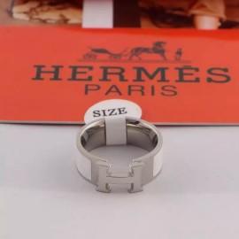 エルメス 指輪 コピー 2020新作HERMES 006