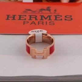 エルメス 指輪 コピー 2020新作HERMES 016