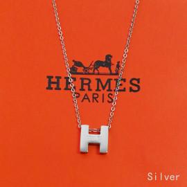 Hermesエルメスネックレスペンダントスーパーコピー