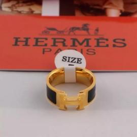 エルメス 指輪 コピー 2020新作HERMES 018