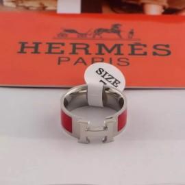 エルメス 指輪 コピー 2020新作HERMES 011