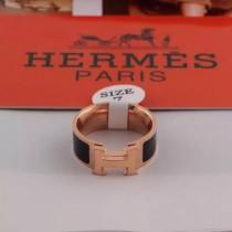 エルメス 指輪 コピー 2020新作HERMES 003