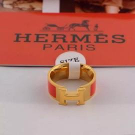 エルメス 指輪 コピー 2020新作HERMES 017