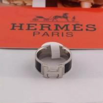 エルメス 指輪 コピー 2020新作HERMES 007
