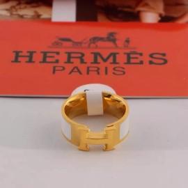 エルメス 指輪 コピー 2020新作HERMES 002