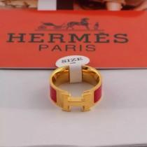エルメス 指輪 コピー 2020新作HERMES 005
