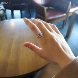 エルメス 指輪 コピー 2020新作HERMES 020