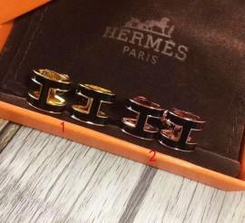 エルメスコピー 2019新作 HERMES ピアス